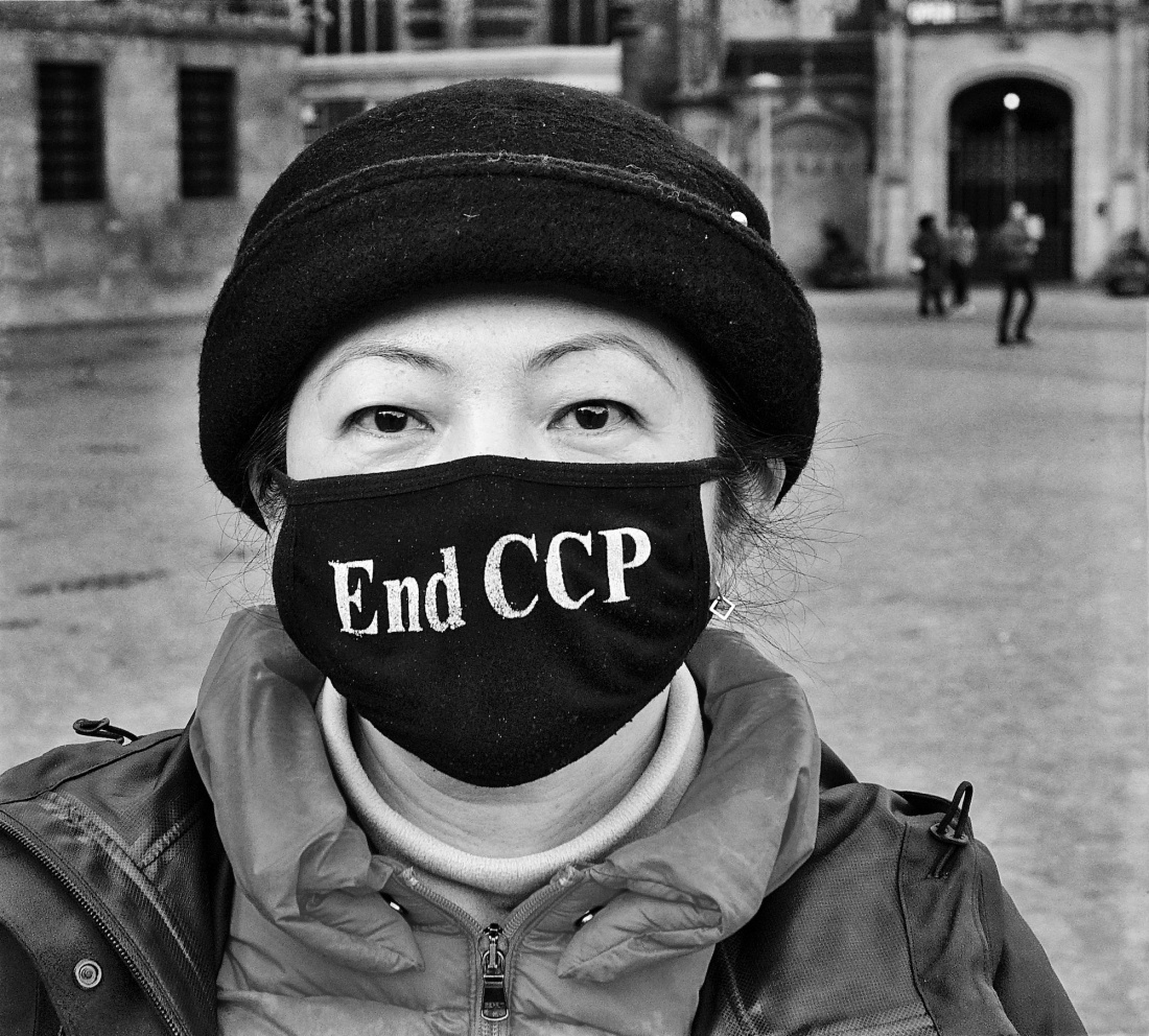 portret-endccpbw1 - 1