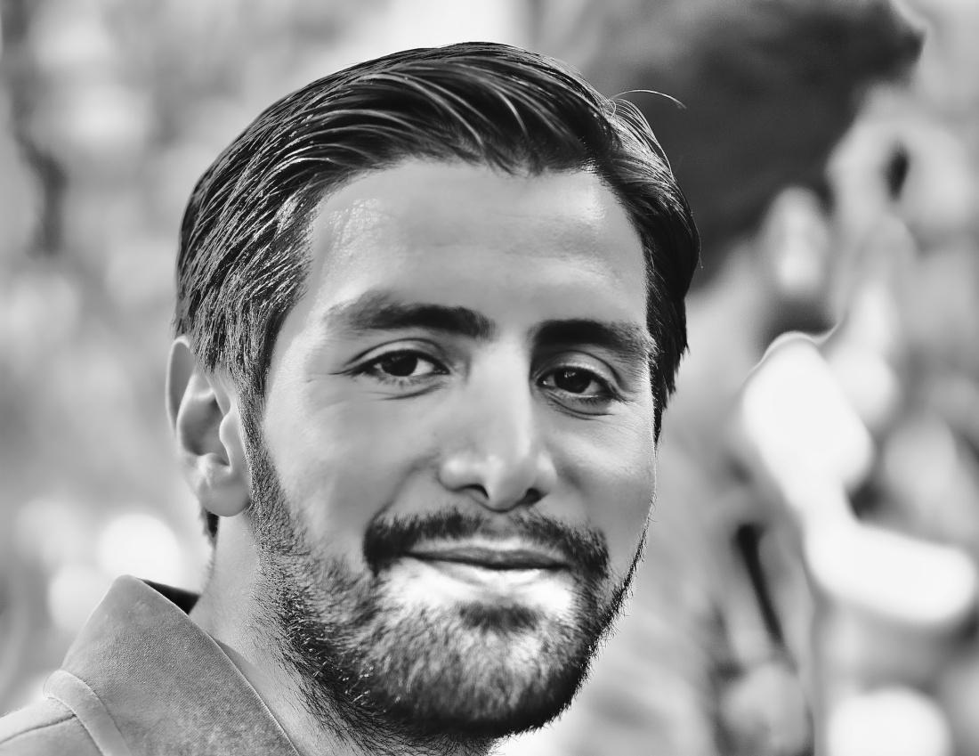 portret-m-iran-eindhbw - 1 kopie