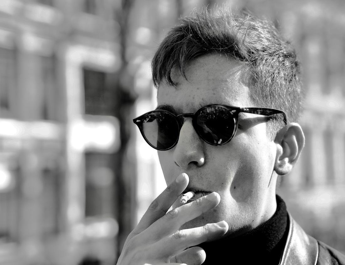 portret-m-roker - 1 kopie