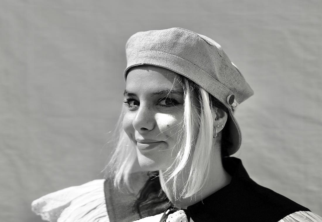 portret-v-turkse-petje - 1 kopie
