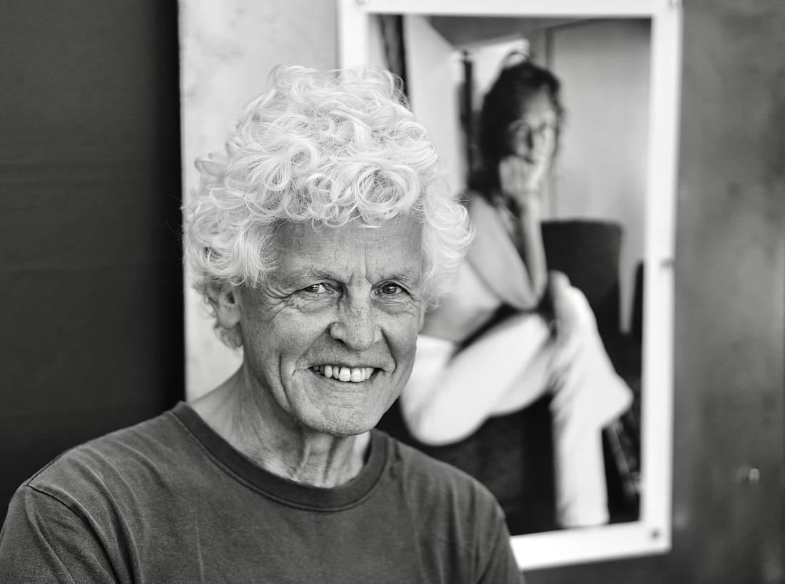 portret-m-kraam-fotovrouw - 1 kopie
