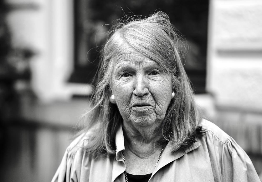 portret-v-dame-oud - 1 kopie