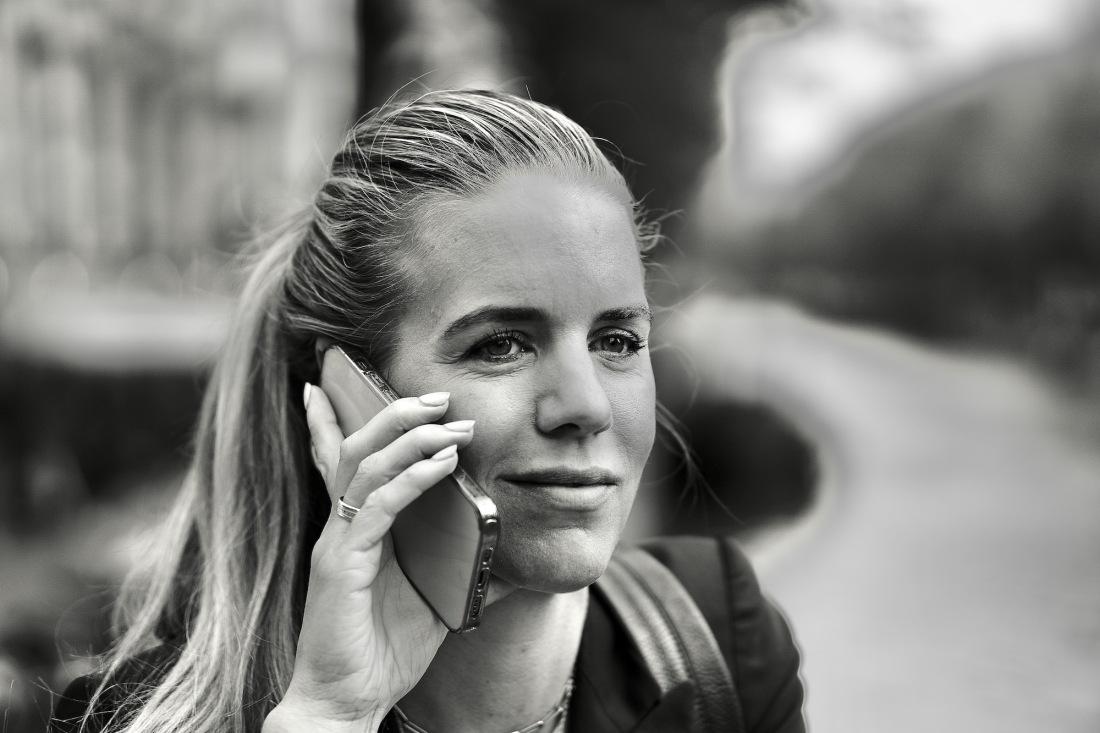 portret-v-phone - 1 kopie