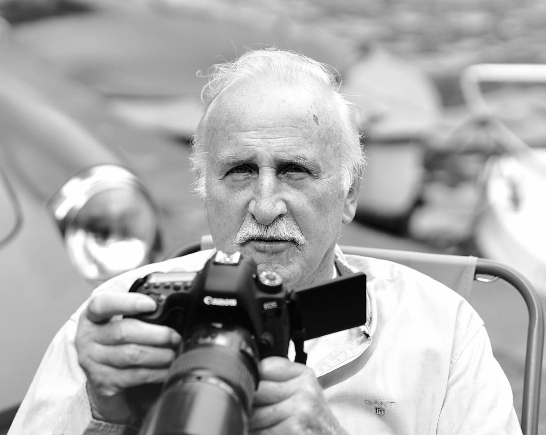 portret-m-camera - 1bw kopie