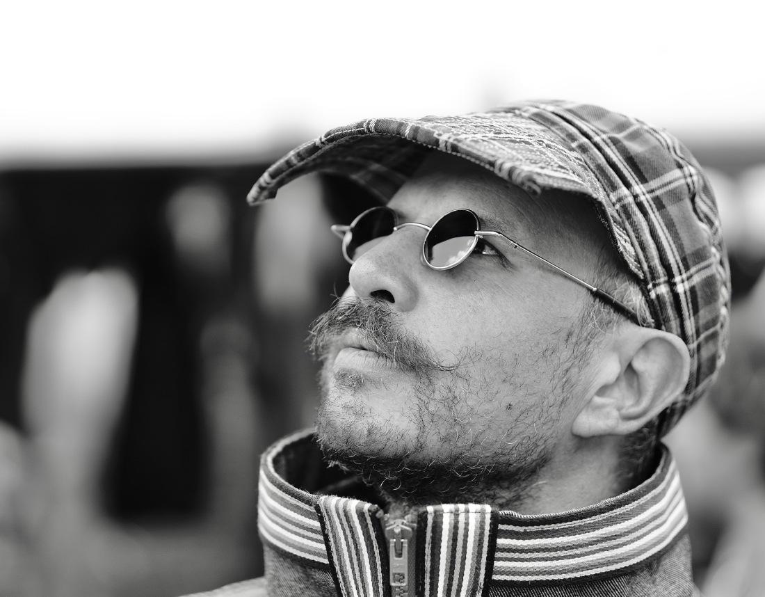 portret-m-petbril - 1 kopie