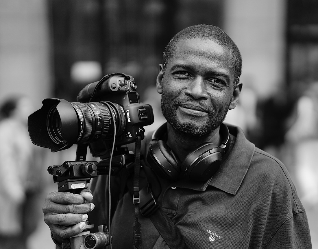 portret-m-camera-bl2 - 1 kopie