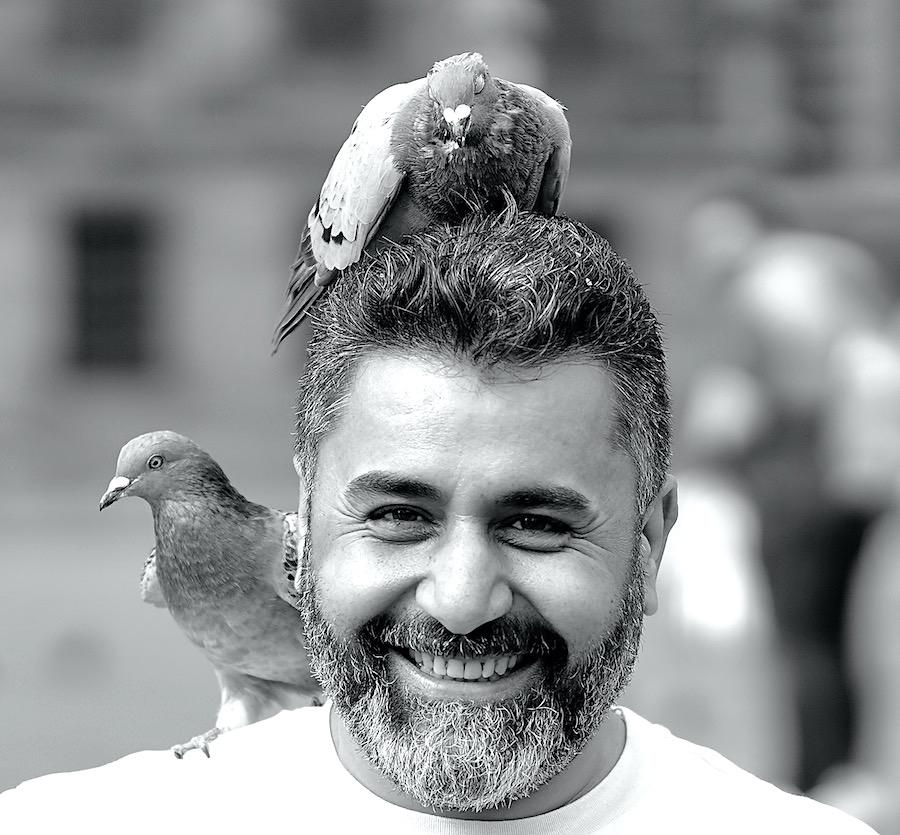 portret-m-duiven - 1 kopie