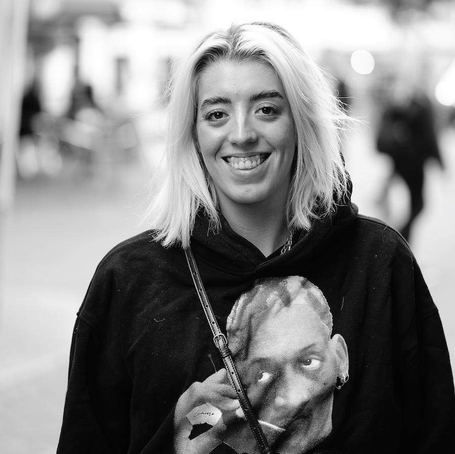 portret--v-shirt-kop - 1 (1) kopie