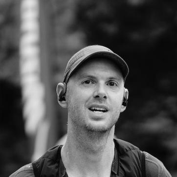 portret-m-runner - 1