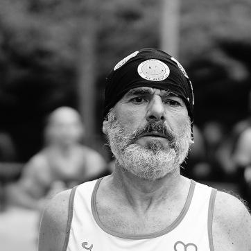 portret-m-runner3 - 1