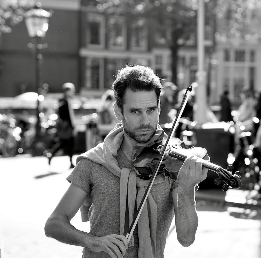 portret-m-violist - 1 kopie